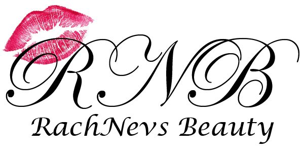 RachNevs Beauty, Fashion and Lifestyle Blog